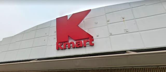 Kearny Kmart
