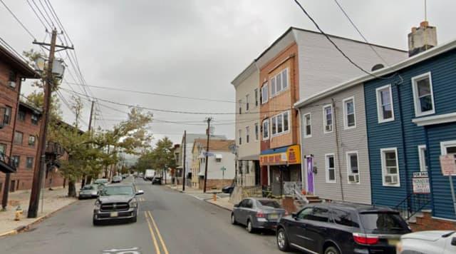 172 Pacific Street, Newark