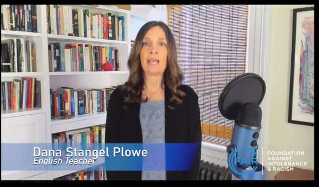 Dana Stangel Plowe