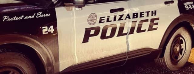 Elizabeth police