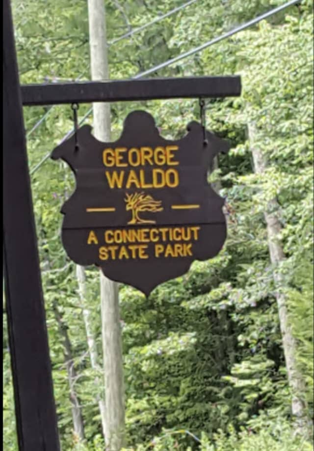 Connecticut DEEP officials have banned alcohol at six state parks due to parties and unruly behavior.