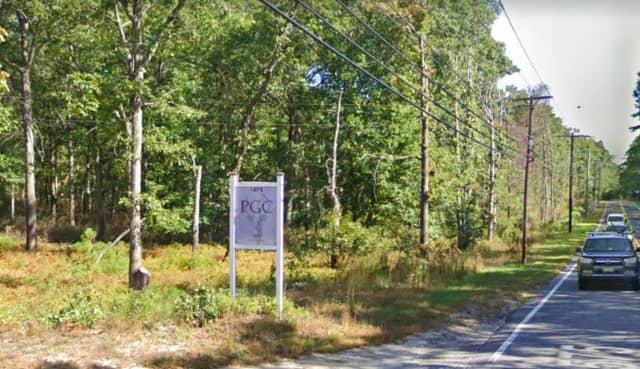 187 South Pomona Road, Galloway Township
