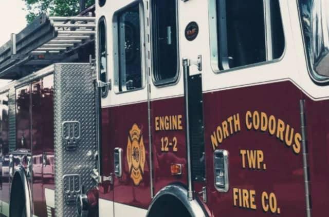 North Codorus Twp. Fire Company