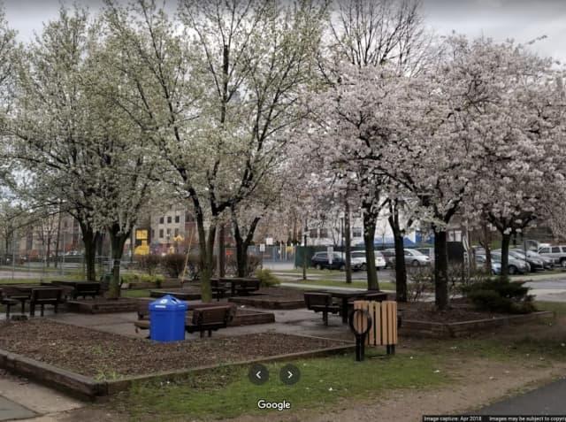 Spring Valley Memorial Park