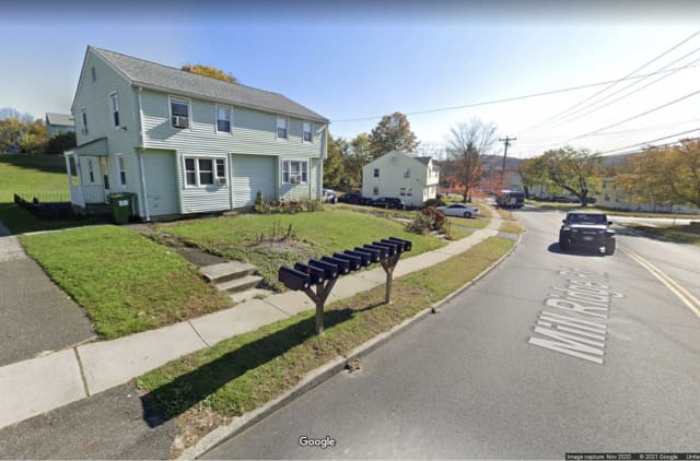 Danbury Police are asking the public for help in a drive-by shooting that left an 18-year-old city resident dead.