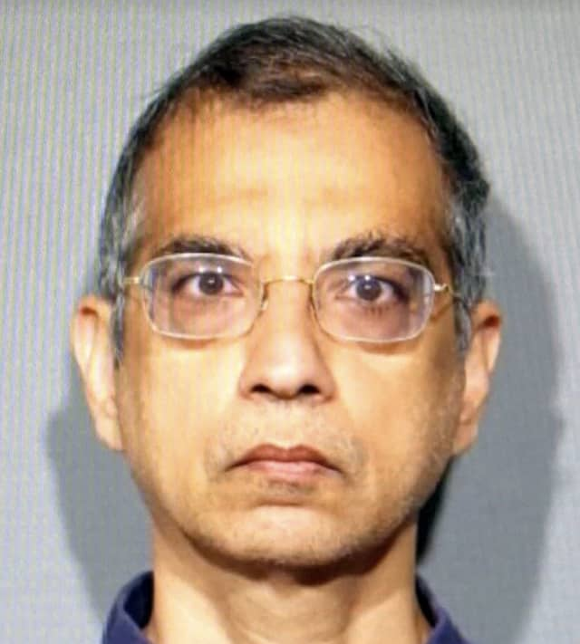 Ramesh Abhiraman