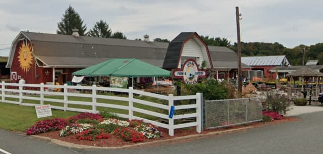 Ideal Farm and Garden on Route 15 in Lafayette