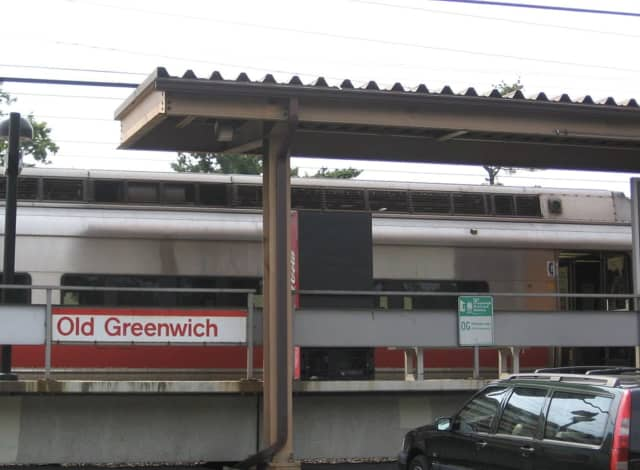 Police in Greenwich said they are seeing an uptick in the number of bikes and scooters being stolen from the Old Greenwich train station.