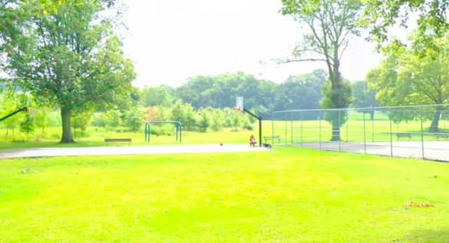 Kawameeh Park in Union