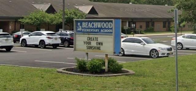 Beachwood Elementary School