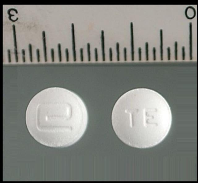 Methamphetamine hydrochloride