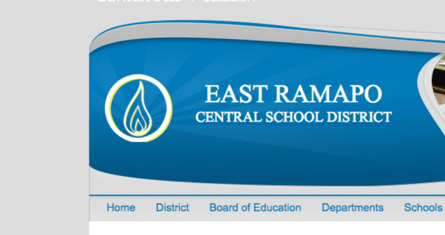 A group of four candidates for the East Ramapo School Board of Education are pushing for the restoration of all-day kindergarten and a generally safer learning environment.