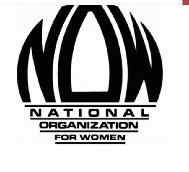 The National Organization for Women's New York chapter will have its annual conference Nov. 21 at Mercy College.