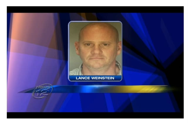 Lance Weinstein, who is retiring from the Suffern Police Department, has agreed not to sue the village and police Chief Clarke Osborne in exchange for the dropping of disciplinary charges that bought against him earlier this year.