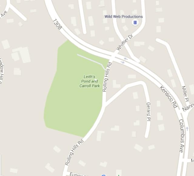 The eighth annual Mount Pleasant Clean-Up Day is set for 8 a.m. - noon on April 23.