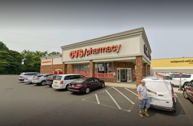CVS, 1301 Rhawn St., Philadelphia, PA