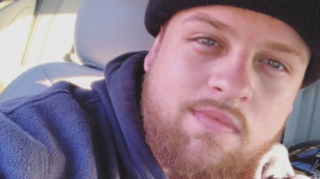 Year selfie 25 old man 25 year