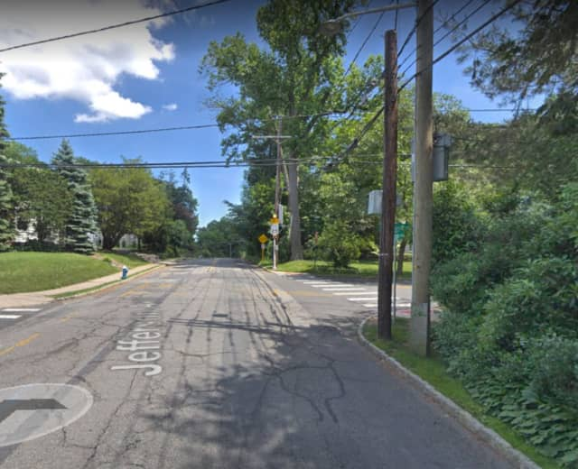 Two people were killed in Maplewood Saturday morning, including a woman who was found in the street by responding officers.