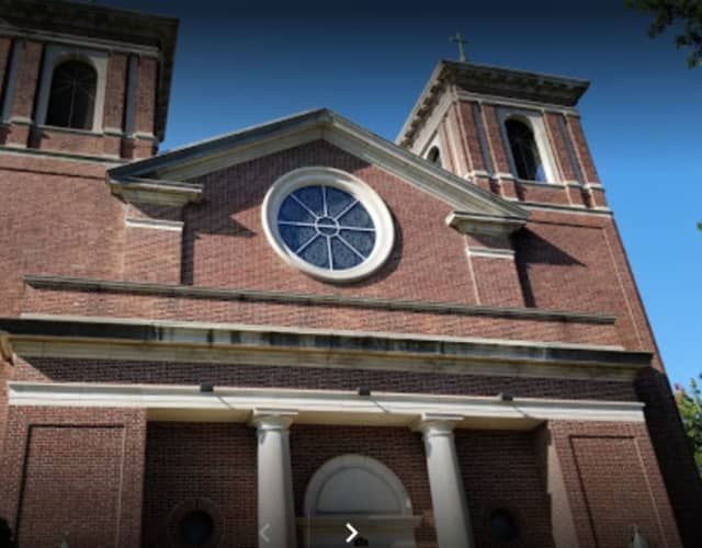 A priest who served at a Westfield church decades ago has been accused of abuse by a victim now in his mid-70s
