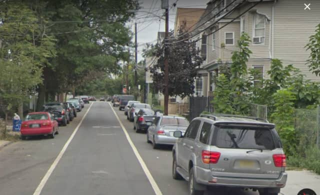 Hillside Man, 34, Killed In Newark