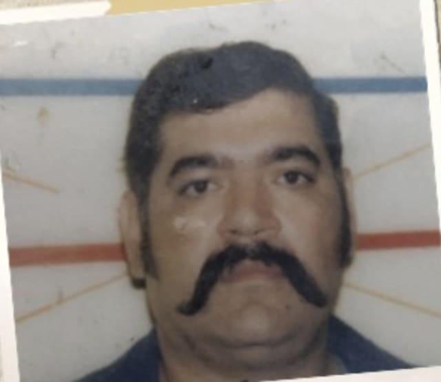 Narcisco DeJesus was murdered in 1989.