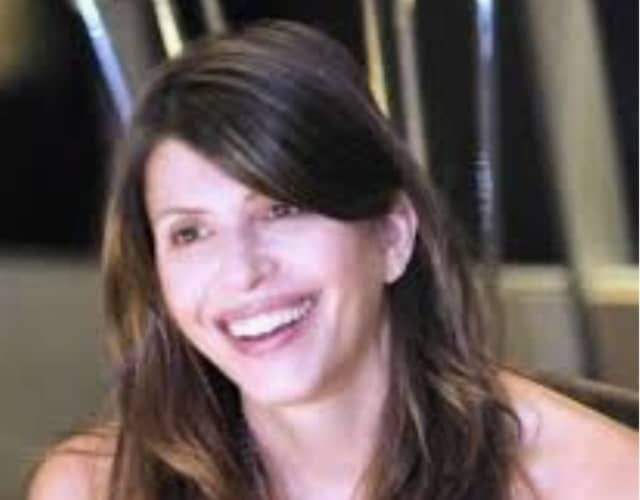 """A lawyer is seeking to have missing woman Jennifer Faber Dulos declared dead, noting that she was """"likely dismembered."""""""