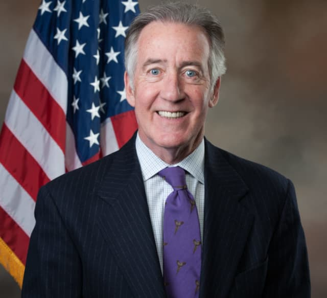 "Local TV channels have received cease and desist letters by an attorney representing Congressman Richard Neal over the broadcasting of a political ad Neal's team says is ""false"" and ""defamatory."""