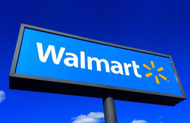 Walmart will launch Plus on Sept. 15.