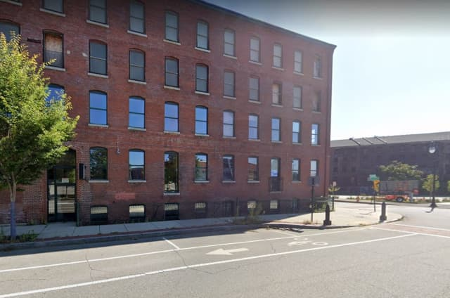 The apparent bomb-making materials police discovered in a Worcester apartment were fakes staged to make the home look booby-trapped.
