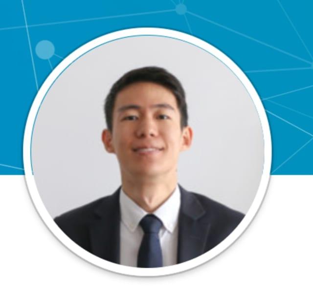 Keon Ho Lim