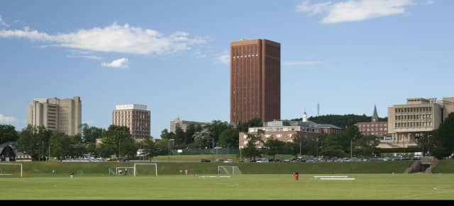 UMass will not be hiking tuition for students.