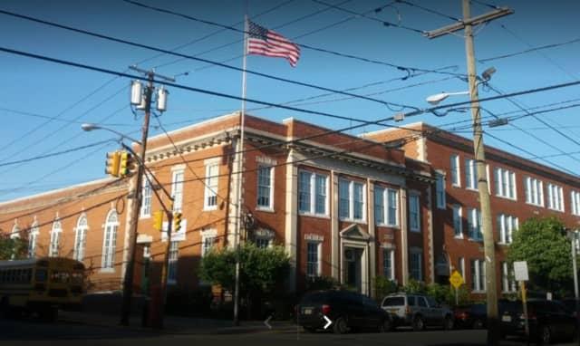 Daniel Webster School