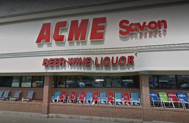 Acme, 11 Court House South Dennis Road