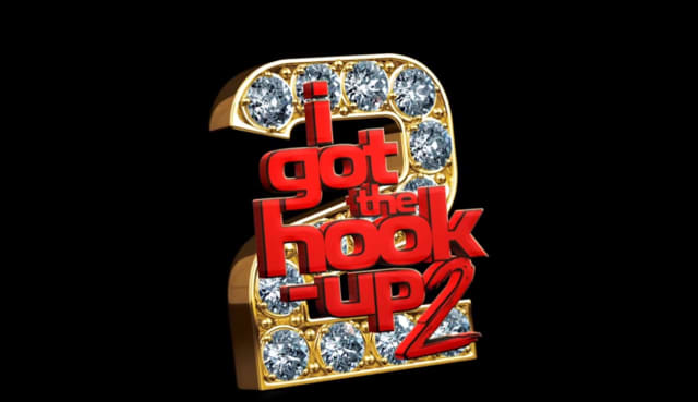 "There will be a special advance screening in Newark of ""I Got The Hook Up 2"" on Monday,  July 8."