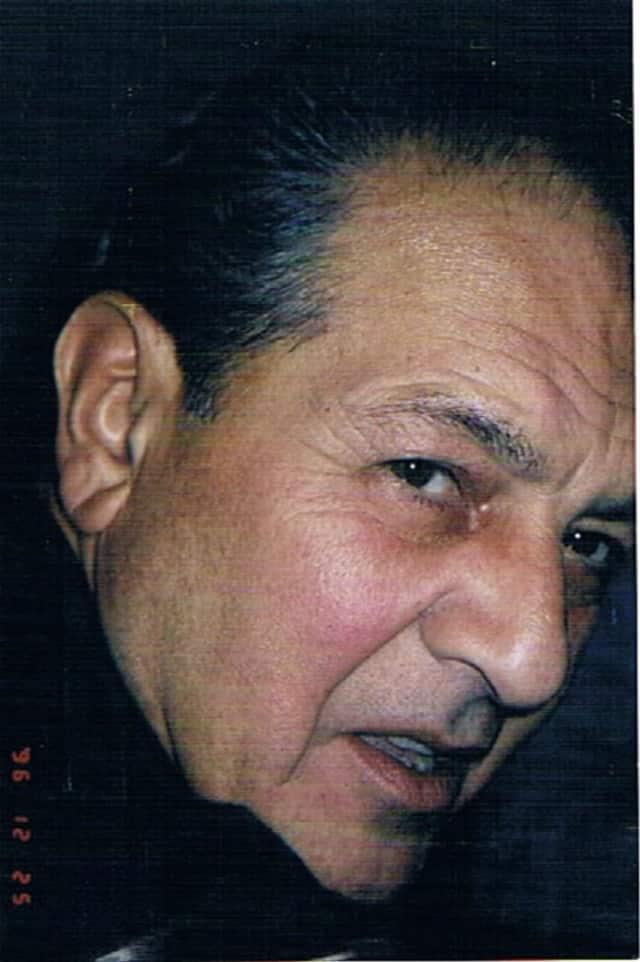 William Scumaci