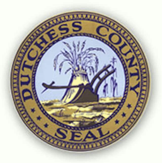 The Dutchess County Clerk is warning residents not to fall for a scam that offers to get a copy of their deeds for $86.