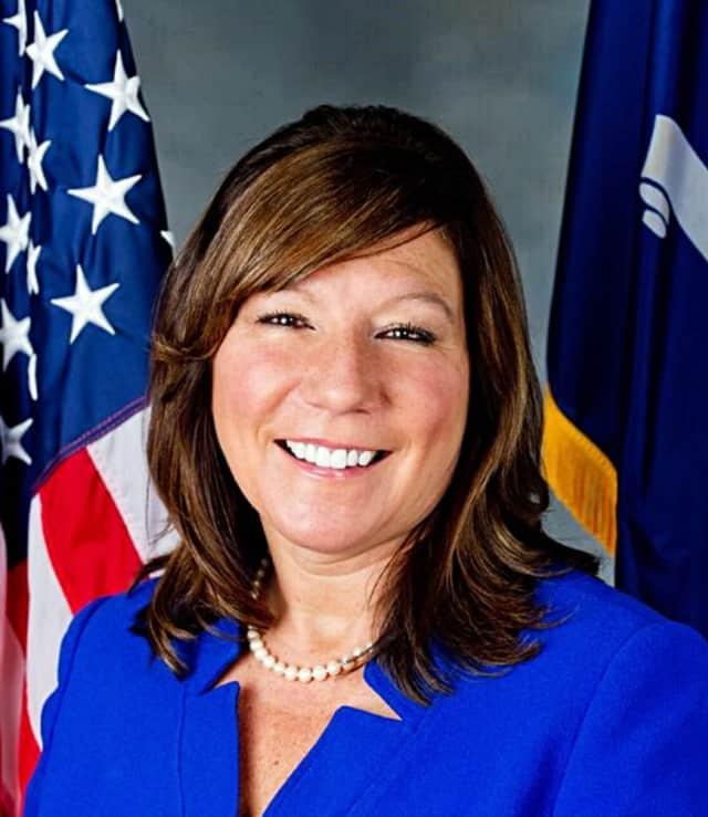 Sue Serino
