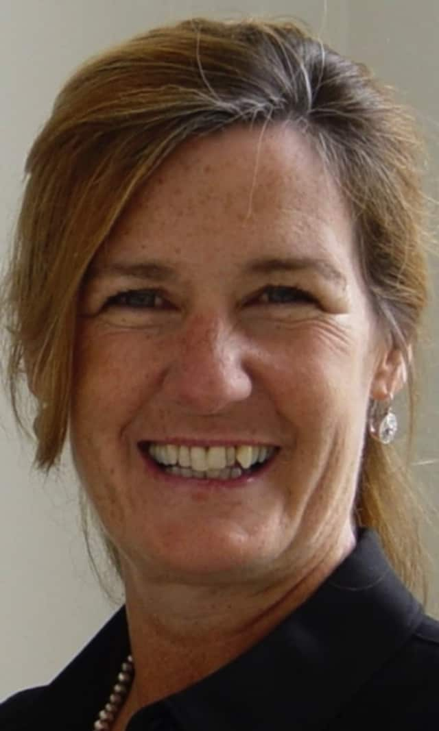 """Sharon McCarthy, president of Envision, will be the presenter at to """"Parent Academy"""" sessions."""
