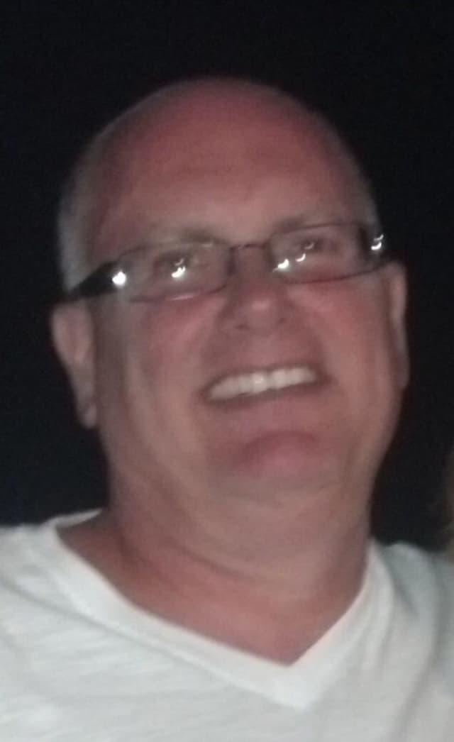 Paul J. Sidow