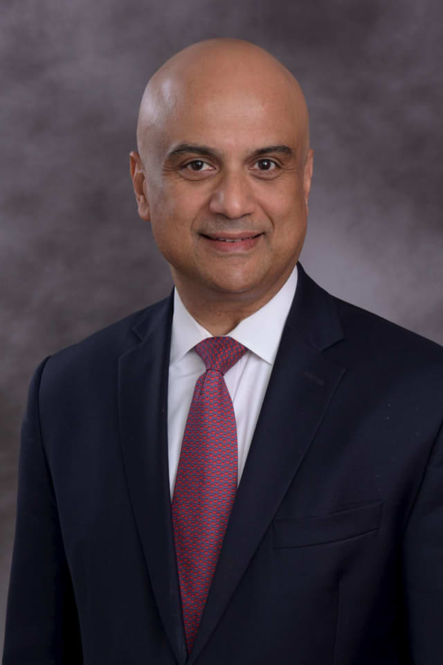 White Plains Hospital has announced Dr. Baljit Singh as the hospital's newest director of pathology. This is the first time the hospital has appointed a new director of pathology in nearly 30 years.