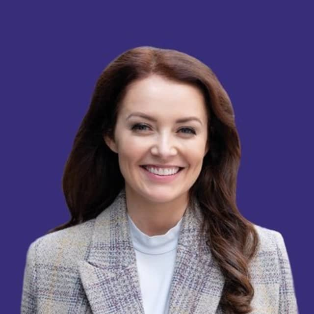 Lindsey Boylan.