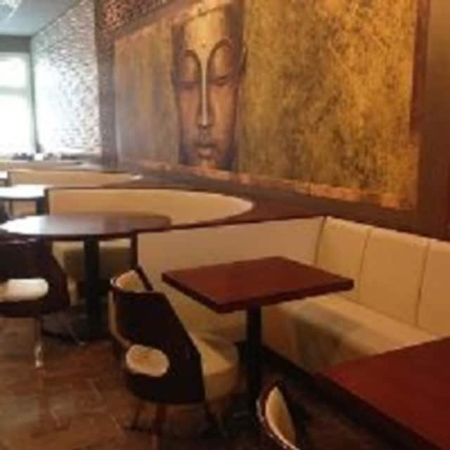 Spice Kitchen in Mamaroneck is one of three new restaurants that lohud recently featured.