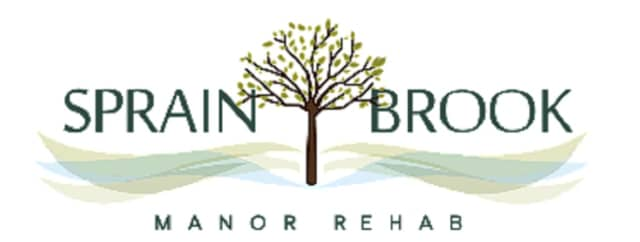 Employees at Sprain Brook Manor are holding a forum on the problems in patient care for the residents.