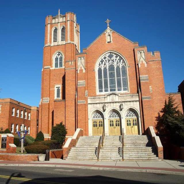 Cornerstone Weekends for men and women will be held in June at St. John the Evangelist Roman Catholic Church in Bergenfield.