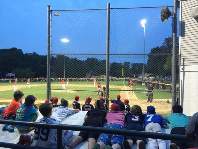 Registration for Stamford North Little League for boys and girls, ages 4-12, will take place in February.