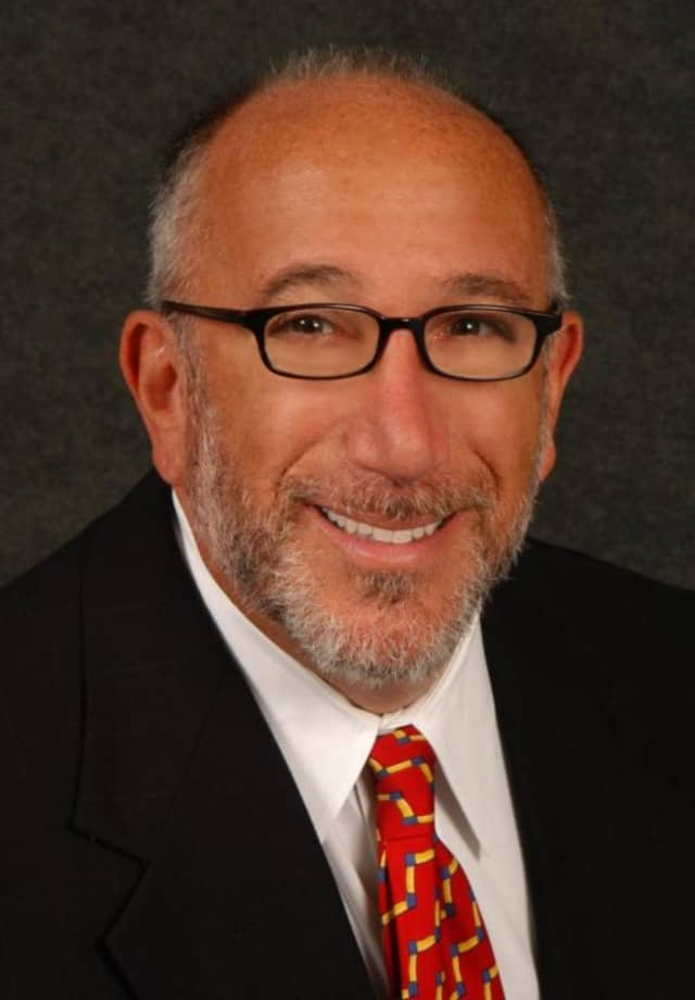 Career consultant Stan Witkow will address common myths that job hunters perceive as impeding their job-hunting success on Tuesday, Dec. 1, at 7 p.m., in the Westport Library's McManus Room.
