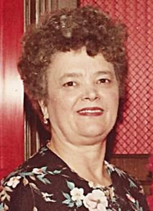 Stella Krol