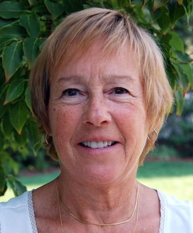 Stephanie A. Mayo