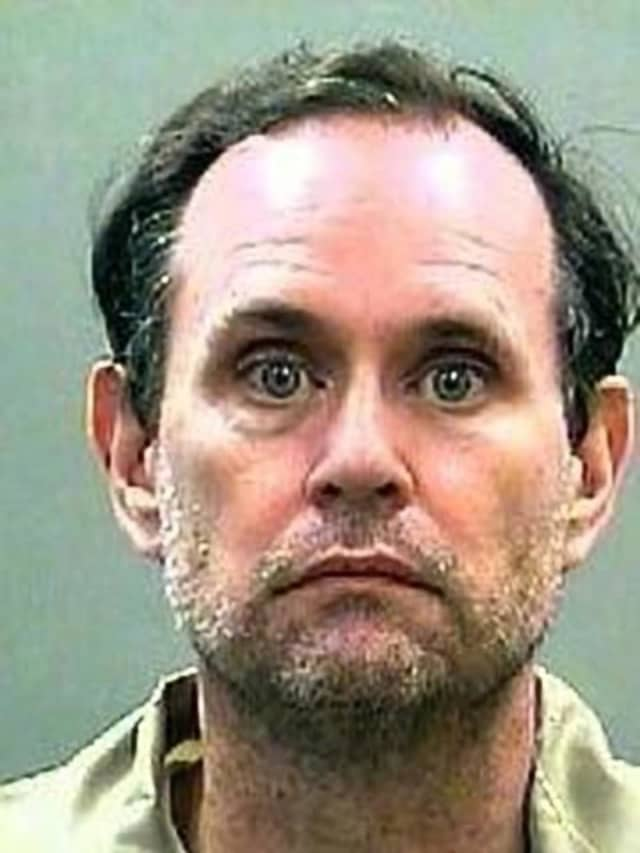 Stephen Corcoran was sentenced to 10 years in federal prison.