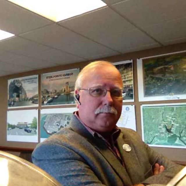 Steve Tyliszczak will receive the 2016 Jayne Kuchma Leadership Greater Bridgeport (LGB) Alumni Award on Thursday.